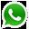 disponibile al contatto su WhatsApp